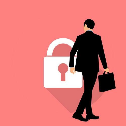Datenschutzberatung