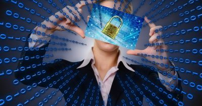 Datenschutzbeauftragter - Was Du wissen musst...