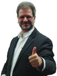 Stephans Empfehlung Datenschutz Consulting mit Herz